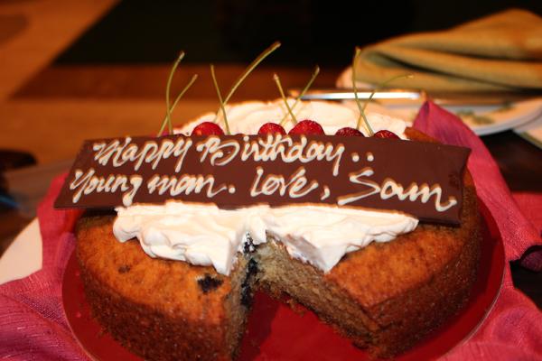 Birthday Cake Image Vishal : 100+ [ Vishal Happy Birthday Cakes Photos ] Vishal ...