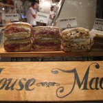 House Made at Chelsea Market