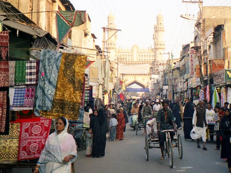 HyderabadsOldCityItinerariesDayTourIndia-207421365604096_800_600