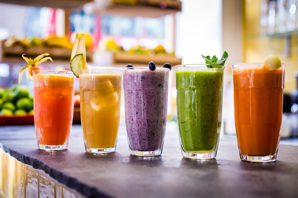 Andina-Smoothies-1024x681