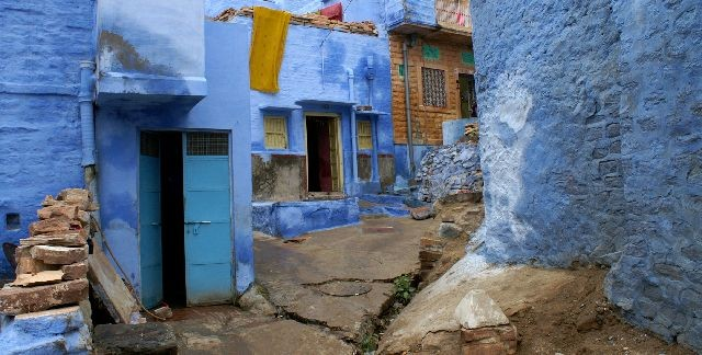 273667-blue-city-jodhpur-india