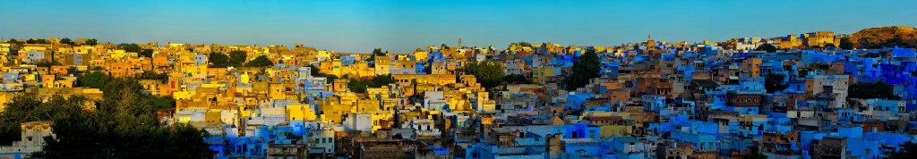 Blue_City,_Jodhpur