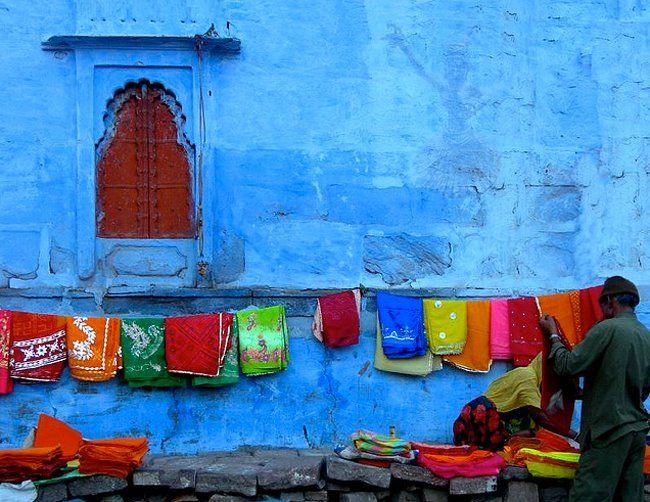 longchamp_bags_JodhpurIndiaColoursHome_1504