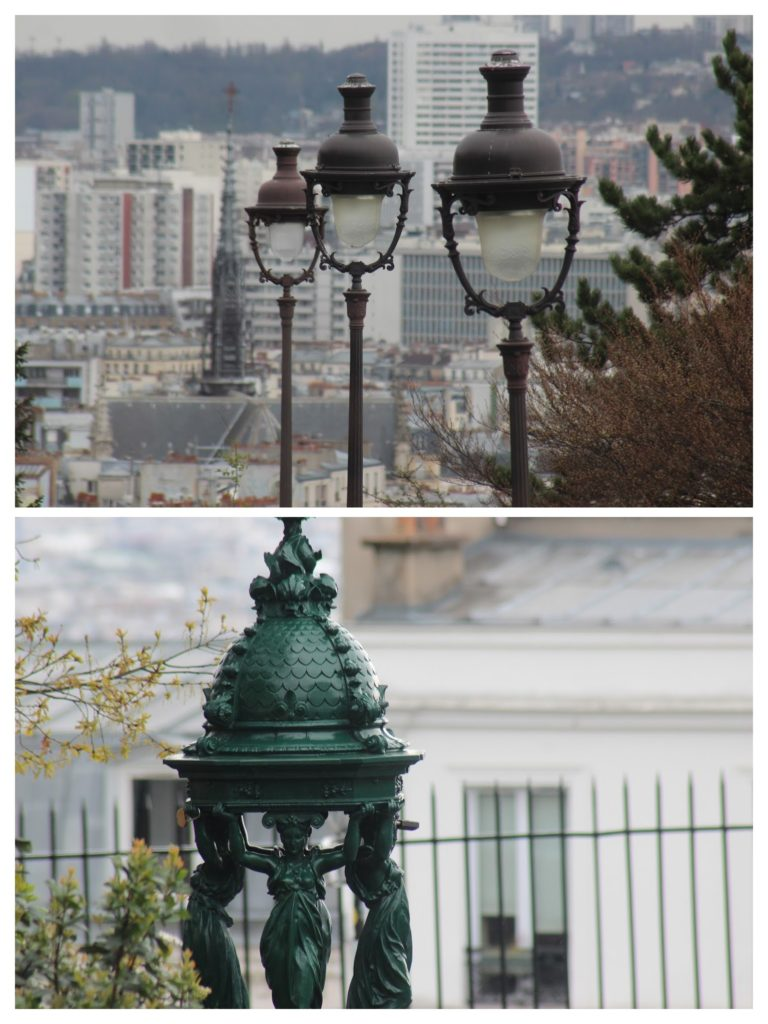 Lamppost-COLLAGE