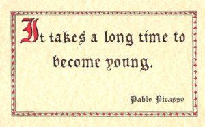 funny-40th-birthday-quotes   Sambrita Basu