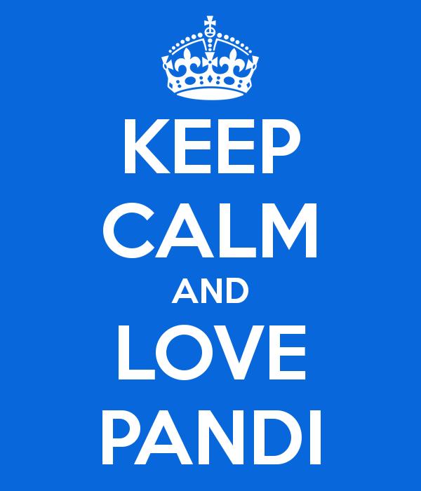 keep-calm-and-love-pandi-55